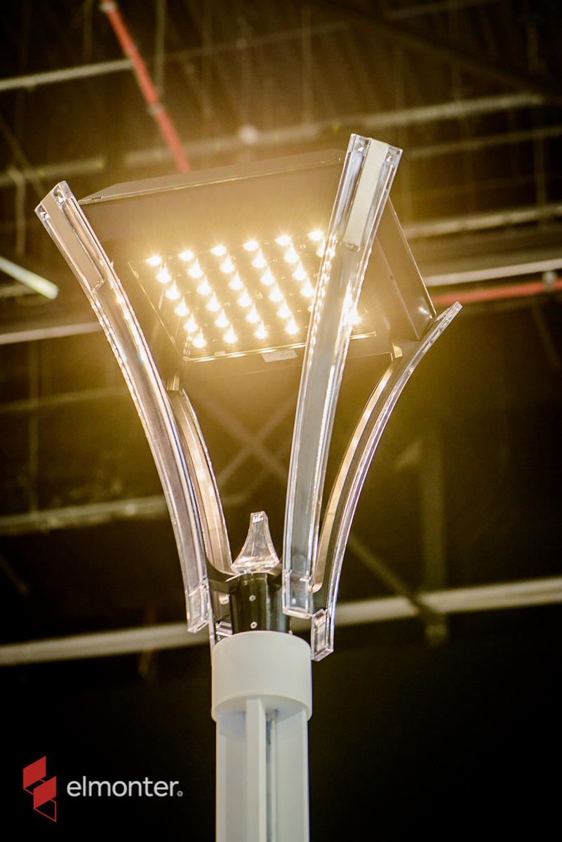 oprawy oświetleniowe